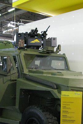 FIR_militare_20